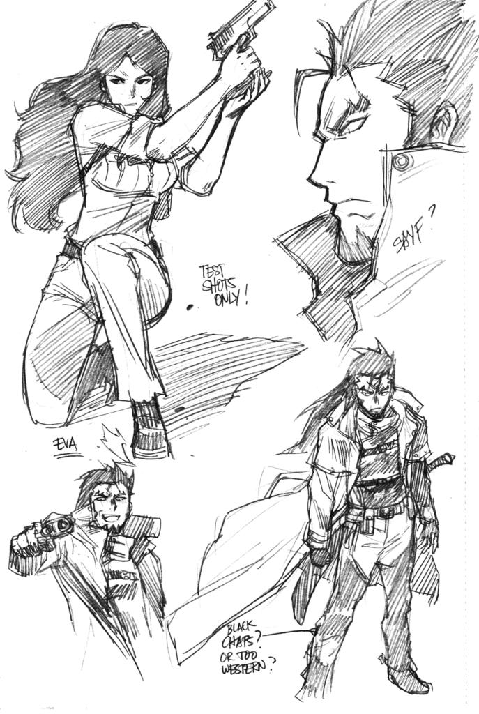 sketch2-2